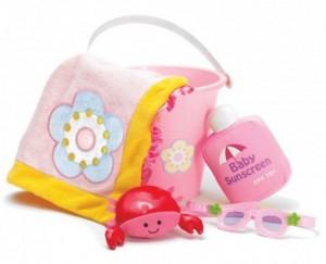 manhattan-toys-baby-stella-set-za-na-plazu