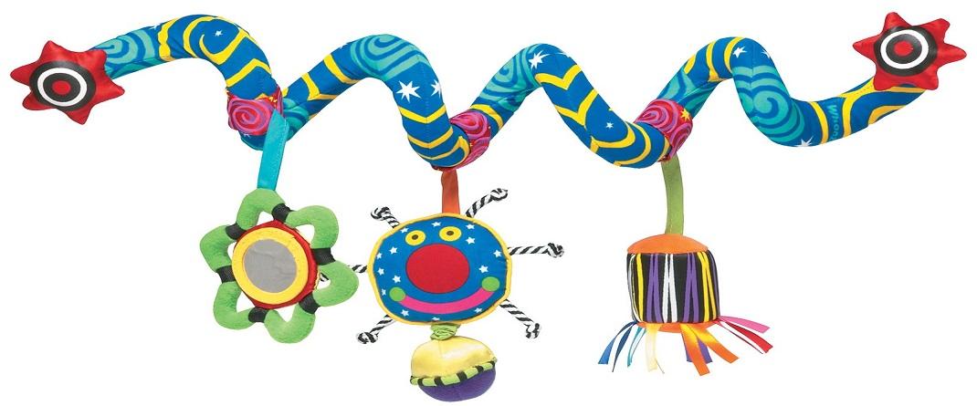Manhattan Toys igračke