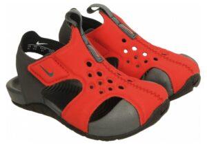 Sandala za dječake